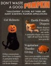 brain-damage-save-pumpkin-month-and-save-money-on-turkey-also-learn-age-affects-vegetables-ta...jpeg