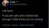 life-hack-if-eat-cake-and-cookies-fast-enough-fitbit-thinks-running-638-am-11420-twitter-iphone.jpeg