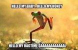 frog-hello-my-baby-hello-my-honey-hello-my-ragtime-gaaaaaaaaaaaal.jpeg