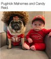 hat-pugtrick-mahomes-and-candy-reid-15-chiefs-chiefs.jpeg