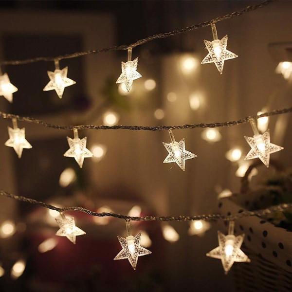 1538160918-twinkle-star-string-lights-1538160903.jpg
