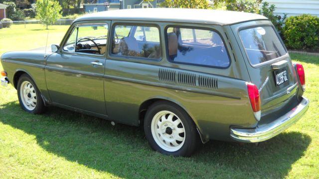 1972-volkswagon-squareback-1.jpg