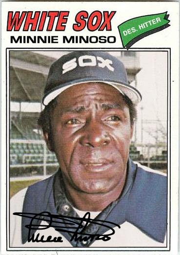 1977-MINOSO-WHAT-IF.jpg