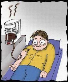 5ae1aa21f3cbffbdcf5a5eb1034840a2--coffee-iv-coffee-break.jpg