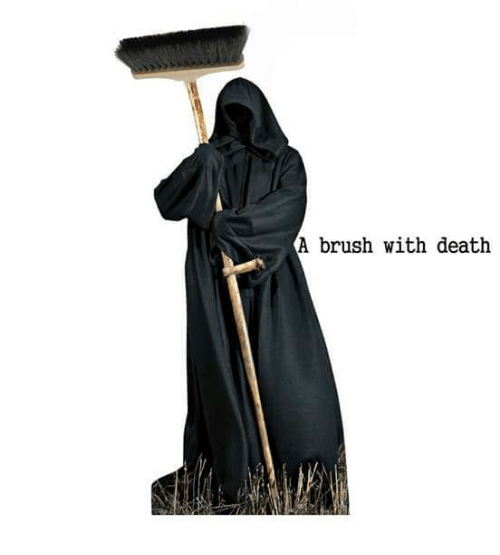 a-brush-with-death-20318160.png