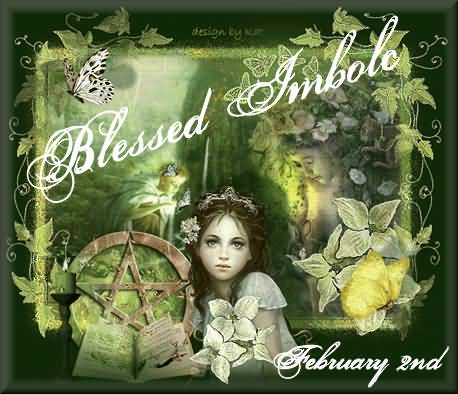 Blessed-Imbolc-February-2nd-Girl-With-Pentacle.jpg