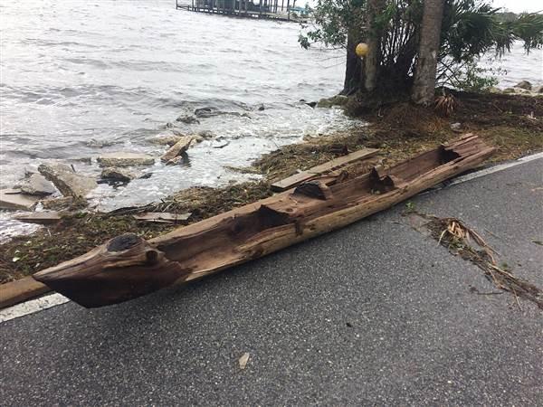 Canoe-from-hurricane.jpg