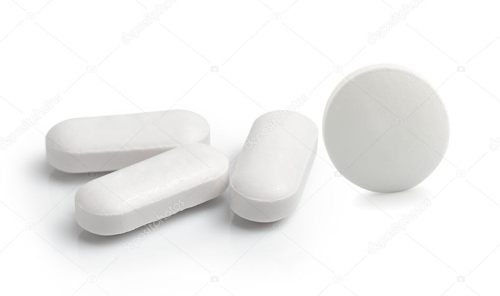 depositphotos_89562072-stock-photo-medical-pill-tablet-isolated-on.jpg