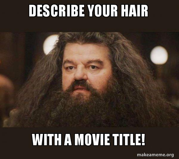 describe-your-hair-5c1444.jpg