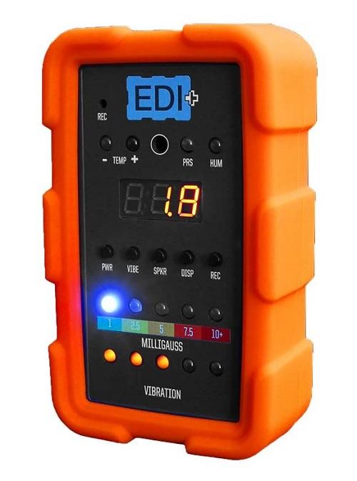 EDI Plus meter.jpg