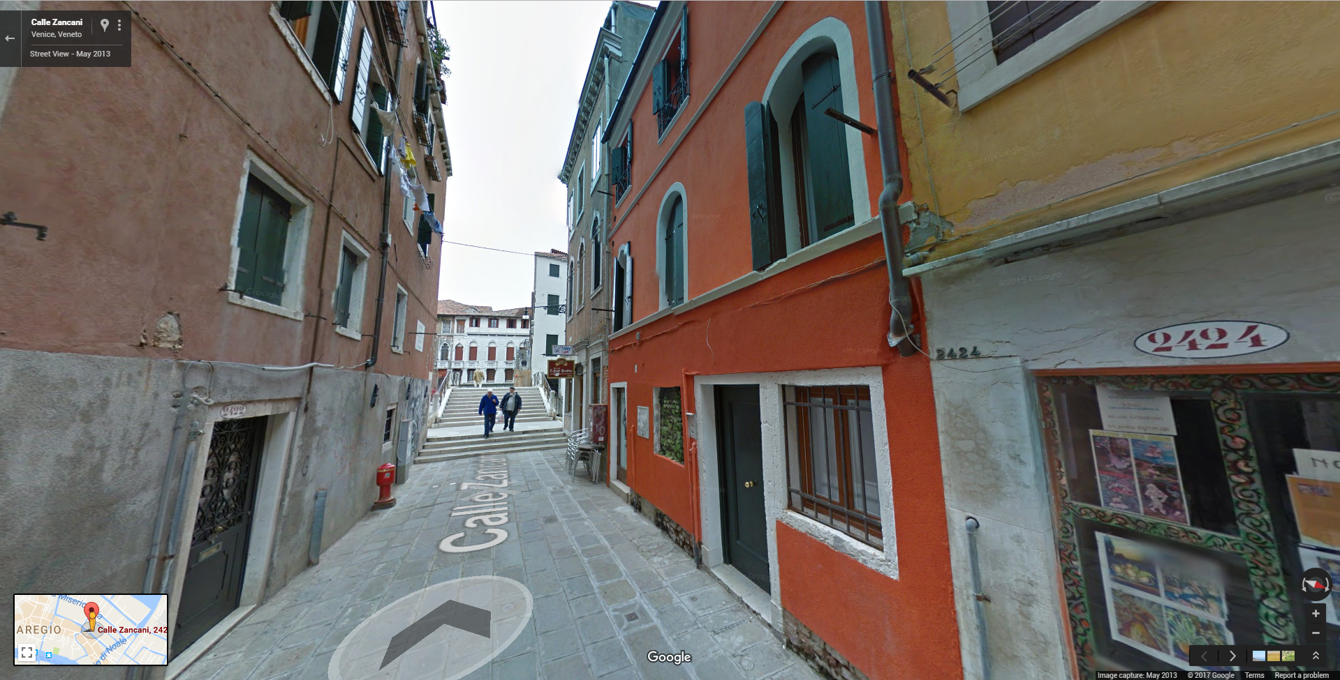 flat in venice.png
