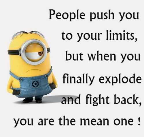 Funny-Minion-Quotes-Of-The-Day-285.jpg