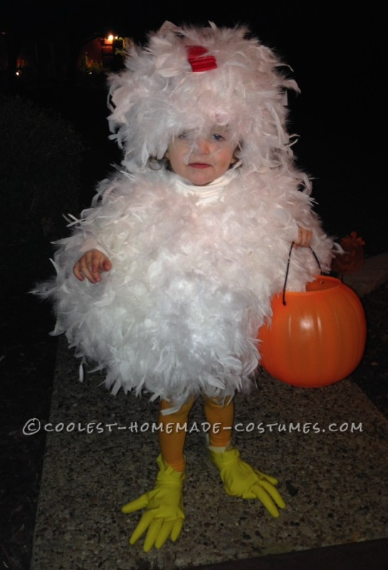 grand-champion-chicken-toddler-diy-costume-on-a-budget-130448-e1416077175772-545x800.jpg