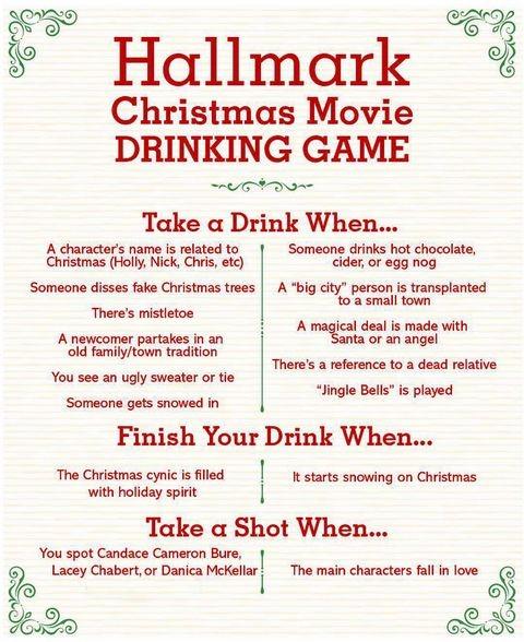 hallmark-drinking-game-1573493697 (Small).jpg