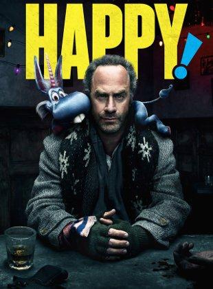Happy season 1 poster.jpg
