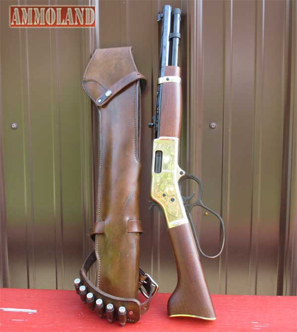 Henry-Arms-Mares-Leg-Lever-Action-Pistol.jpg