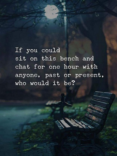 if you could sit-R.jpg