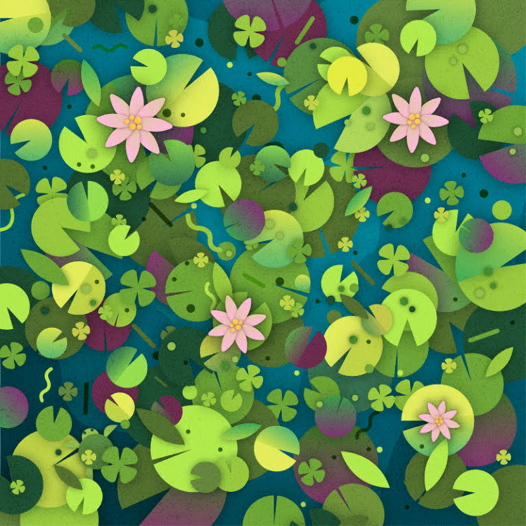 lilypads-puzzle-1.jpg