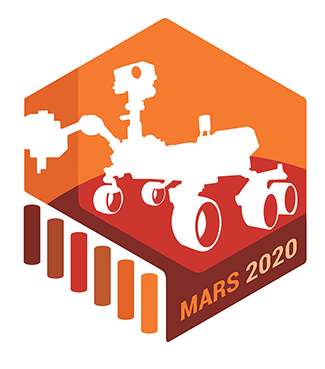 mars2020-mission-patch.f0bbf0a8.png