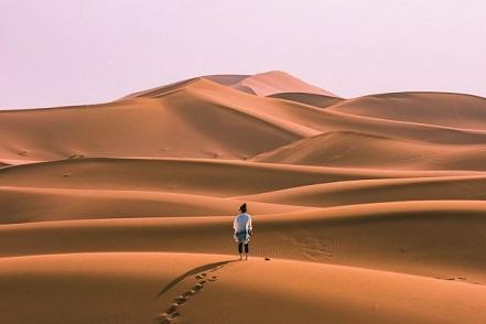 morocco-desert-tour-1edit3.jpg