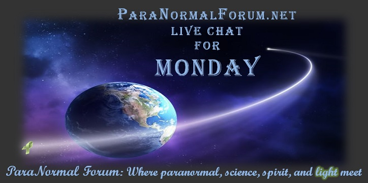 PNF-chat-banner-monday.jpg