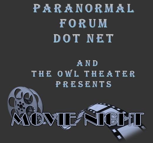 PNF-movie-Banner (1).jpg