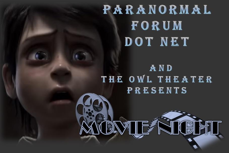 PNF-Movie-banner-2-15-2020.jpg
