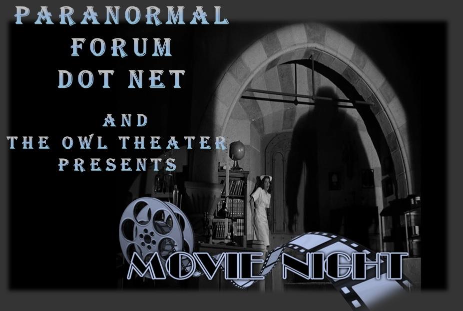PNF-movie-banner-5-16-2020.jpg