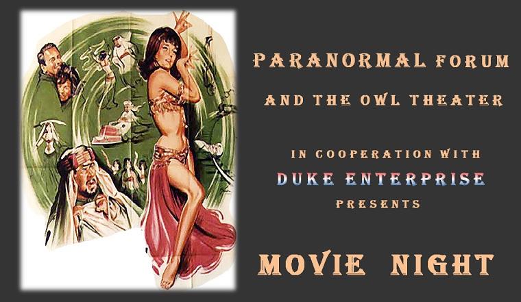 PNF-Movie-Banner-Duke2.jpg