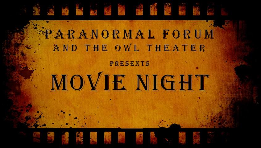 PNF-Movie-Banner.jpg