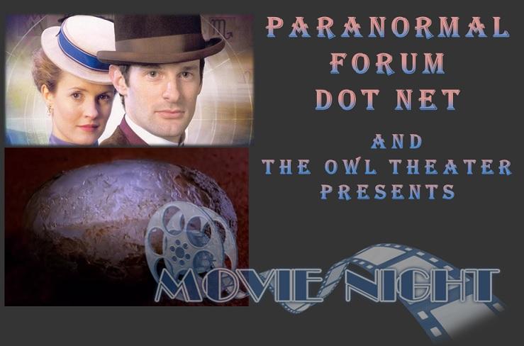 PNF-movie-banner-Sat.jpg