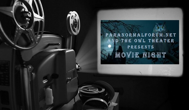 PNF-Movie-banner2A.jpg