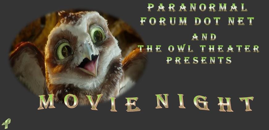 PNF-Movies.jpg