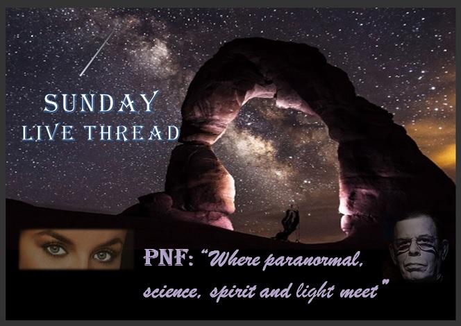 PNF-Share-Sunday-Art-Crystal2.jpg