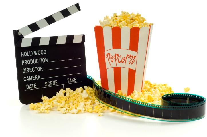Popcorn-Movies_fc3538c493404ecf8c7071a2641b3626 (Small).jpg