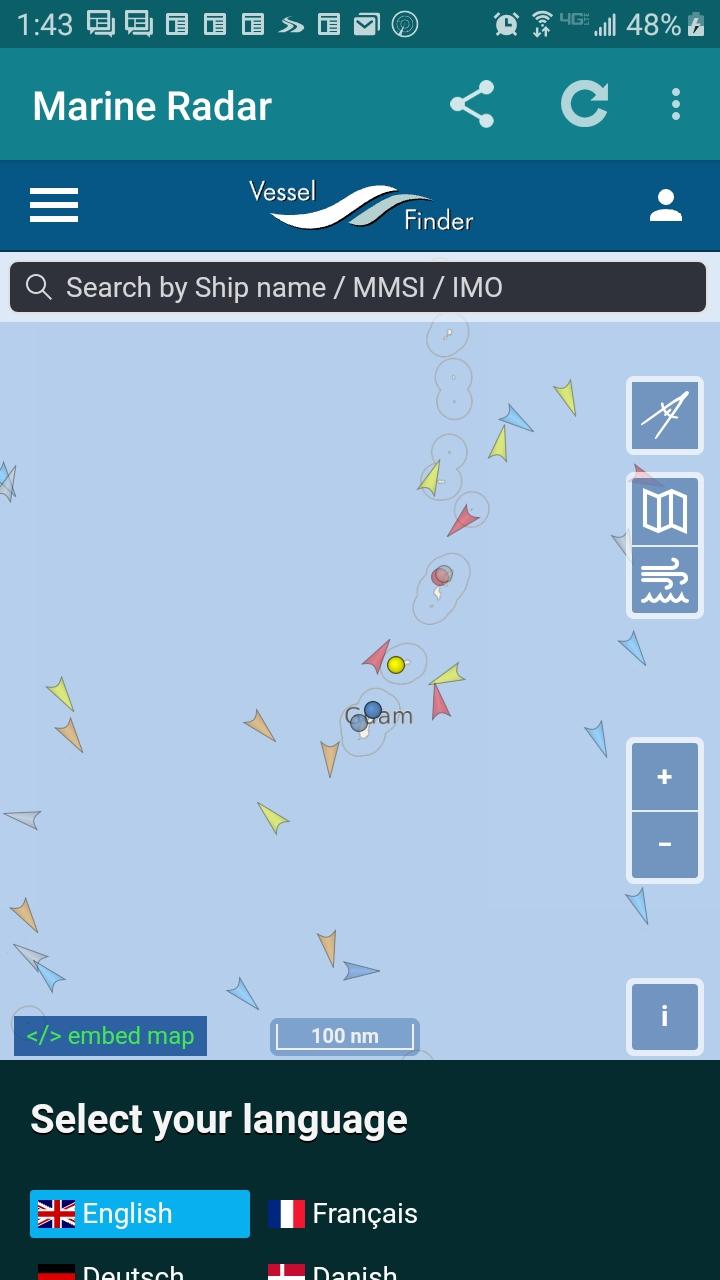 Screenshot_20200921-134324_Marine Radar.jpg