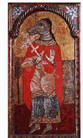 st.christopher.jpg