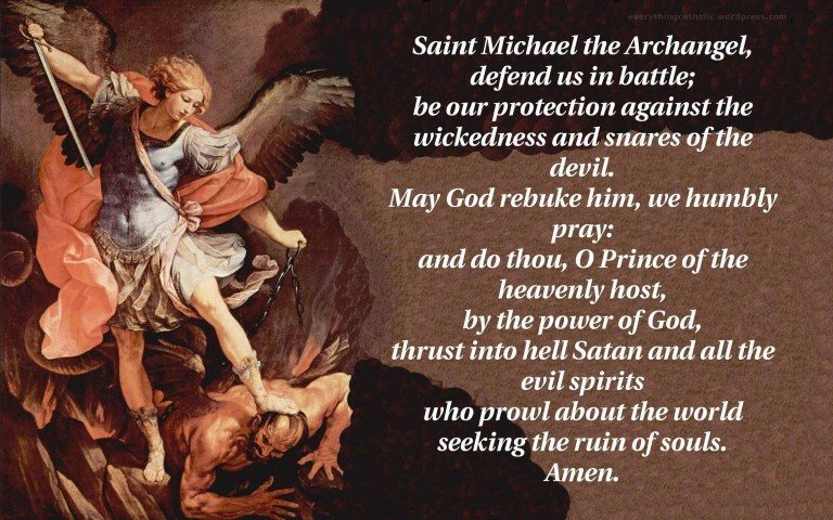 st_michael_archangel_guidoreni-wallpaper_big21 (Small).jpg