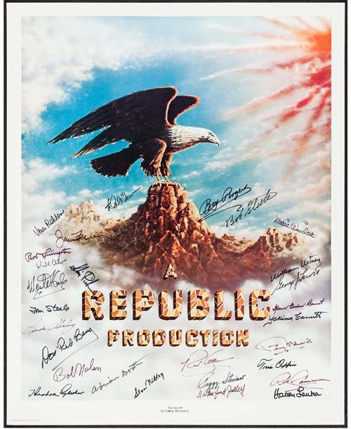 Stars of Republic Poster_LR.jpg