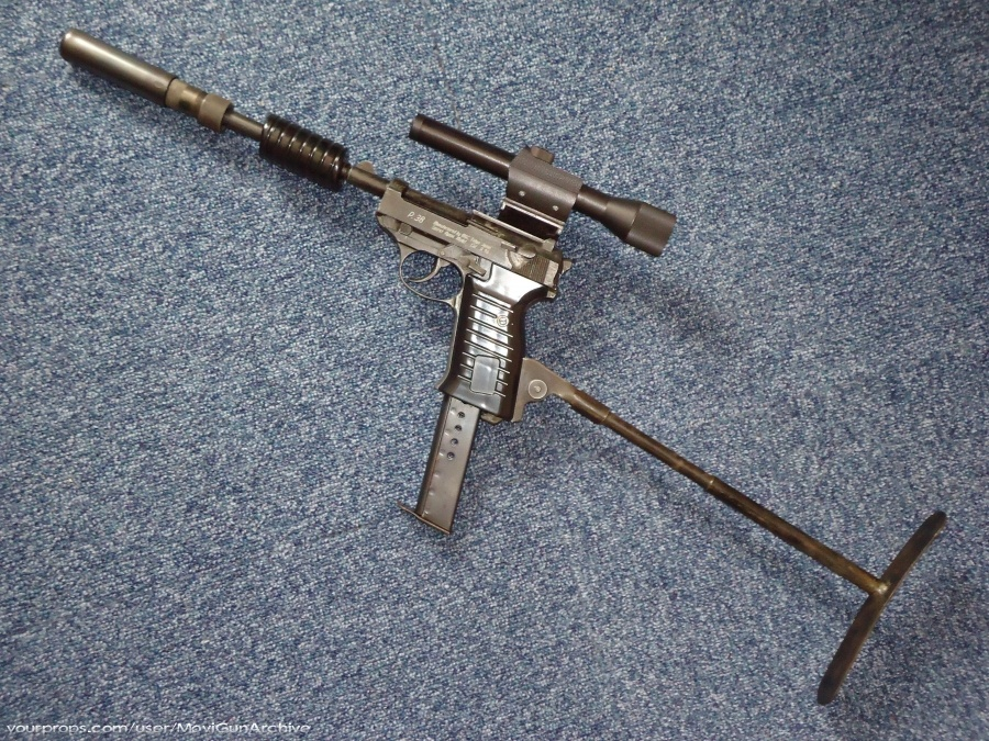 The-Man-from-U-N-C-L-E-MGC-1967-UNCLE-Special-Carbine-1.jpg