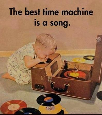 Time Machine Song.jpg