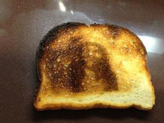 toast_image.jpg