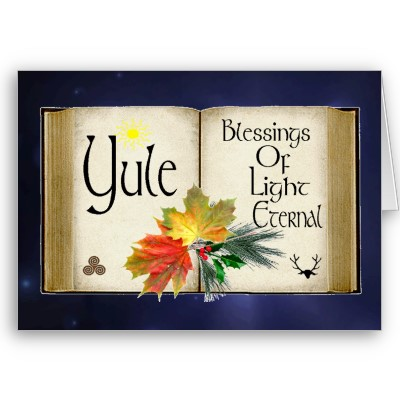 yule_blessings_of_light_card-p137407410317029261b2ico_400.jpg